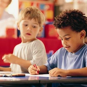 Convenient essay pro reviews essaysrescue Plans Considered