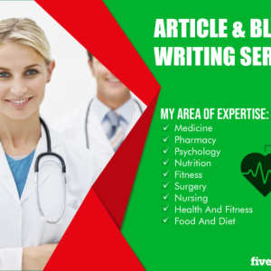 The Tried and True Method for How to Write an Essay Fast in Step by Step Detail